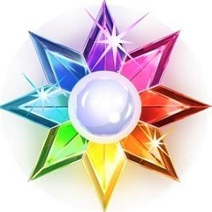 Netent casino starburst star
