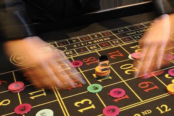 Plannen voor een mini Las Vegas naast snelweg A2 in Limburg
