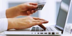 Onderzoek naar creditcardbetalingen aan online casino's in UK