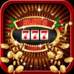 Gokken met de laagste inzetlimieten in een online casino