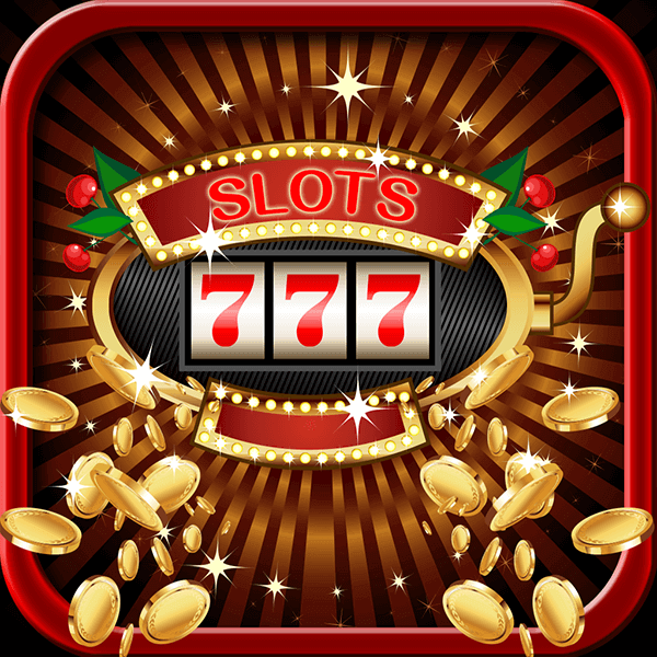 Geld verdienen bij een online casino zonder investering