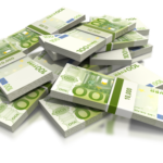 Hoe kies je de juiste inzetlimiet om mee te gokken?