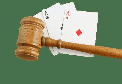 Meer bekend over eisen legaal online gokken in Nederland