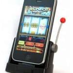 5 tips veilig betalen via mobiel om te gokken online
