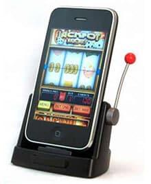 Tips voor het gokken in een mobiel casino