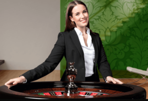 Netent-live-dealer-casino