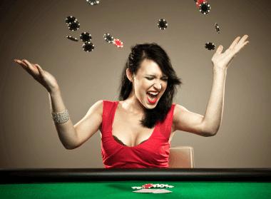 Goede voornemens voor meer winst uit online gokken