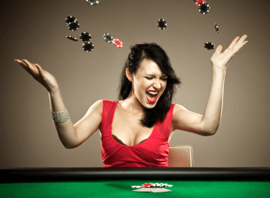 Drie strategieën die echt je kansen om te winnen verbeteren