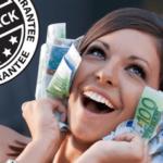 Zijn er nog casino's die een cashback bonus aanbieden?
