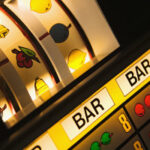 Nederlandse vrouw wint bijna 2 miljoen euro bij Polder casino