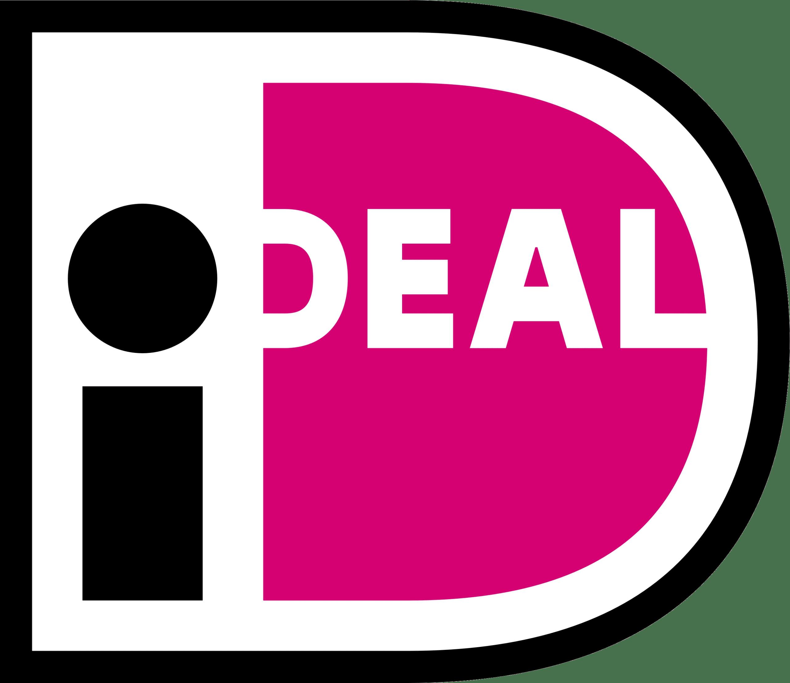 Klaver casino met iDeal betalen