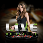 Netent maakt in video antireclame voor Live Auto Roulette