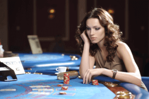 Maak vandaag nog meer kans op winst met spelen van blackjack