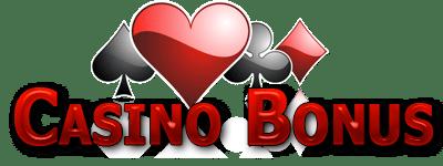 Beste Nederlandse casino's Casino bonussen