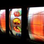 LET OP! Casino