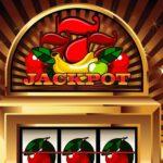 Vrouw wint jackpot in casino en wordt direct bestolen van prijzengeld