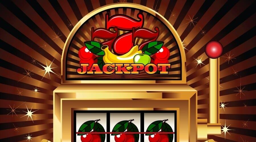 Beste Nederlandse casino's gokkast