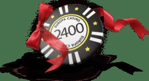 Voordelen die spelers van een online casino vaak vergeten