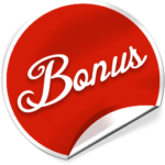 Houd je mailbox in de gaten voor Black Friday bonussen