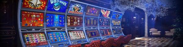 CasinoCasino.com review