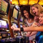 Opnieuw een jackpot gewonnen in Holland Casino Eindhoven