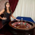 Mogelijk 8 maanden cel voor Belg die roulette manipuleerde