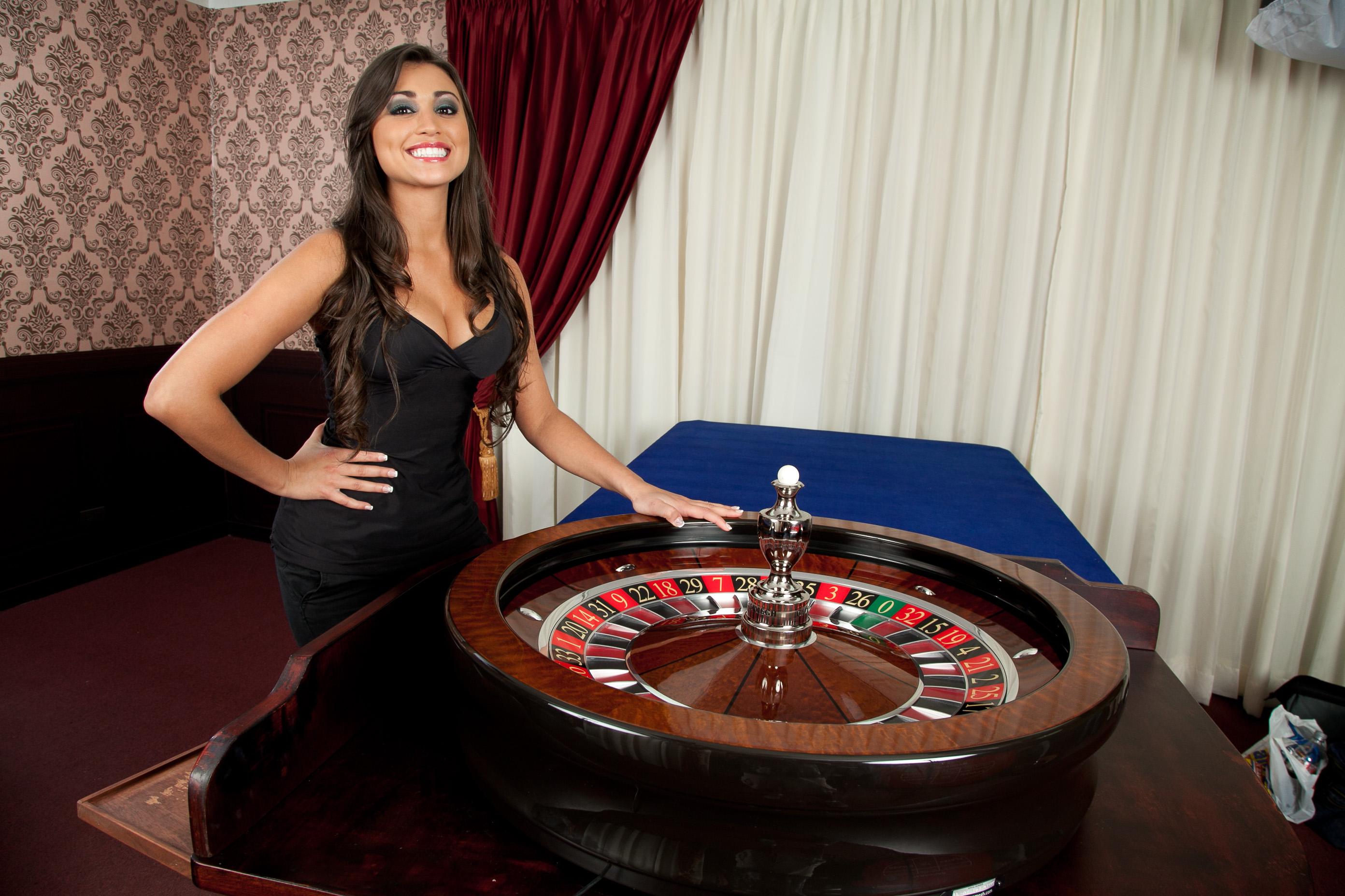 CasinoCasino.com spellen in het live casino