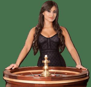 Online roulette spelen voor geld informatie en tips