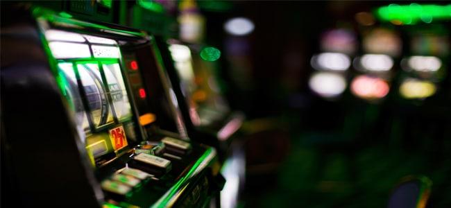 Fortuin casino met 800 euro gatis spelen