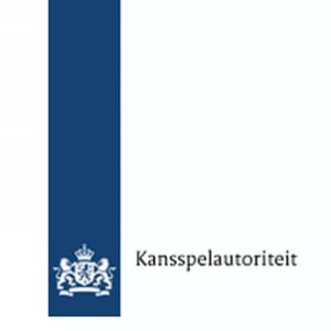 Kansspelautoriteit geeft boetes aan twee Zweedse gokbedrijven