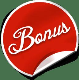 Online casino's in Groot-Brittannië moeten bonussen eerlijker maken