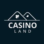 Vandaag wekelijkse 50 free spins bonus bij Casinoland
