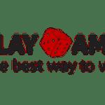Registreer een account bij PlayAmo in slechts 8 seconden