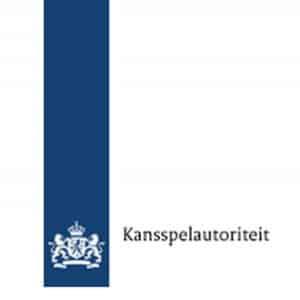 Totaal 125 bedrijven tonen interesse in Nederlandse licentie