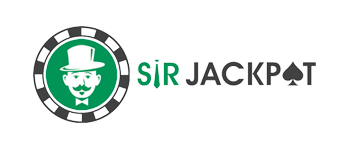 sir jackpot review