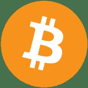 Gokken met Bitcoin bij Play casino