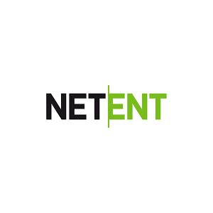 Aandeel Netent fors lager na teleurstellende kwartaalcijfers