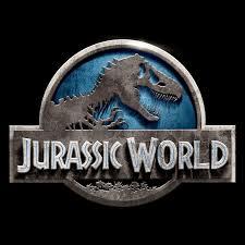 Review van de nieuwe Microgaming slot: Jurassic World