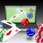 Spanjaarden gokken voor 2 miljoen euro per uur online