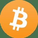 Wanneer kan je bij alle online casino's met Bitcoin gokken?