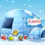 Nederlanders niet welkom bij online casino. Wat nu?
