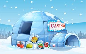 casino review eskimo