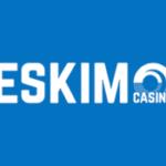 Strategie voor meeste winst uit de Eskimo casino welkomstbonus