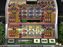 4 redenen om online klassieke slotmachines voor geld te spelen