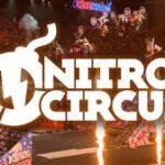 Yggdrasil maakt ons enthousiast met Nitro Circus slot aankondiging