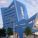 Bezoek morgen het nieuwste casino van Nederland in Den Haag