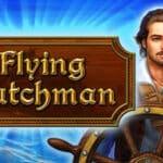 Flying Dutchman videoslot zal Nederlanders aanspreken