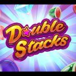 Nieuwste Netent slot Double Stacks nu beschikbaar bij casino's online