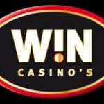 WIN casino in Berkel-Enschot geeft gratis speelgeld weg