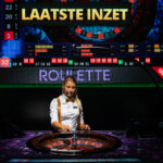 Bekijk video's over de Experience Zone in Holland Casino Utrecht